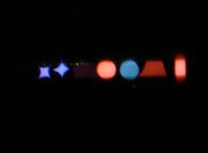 xrayfluor1